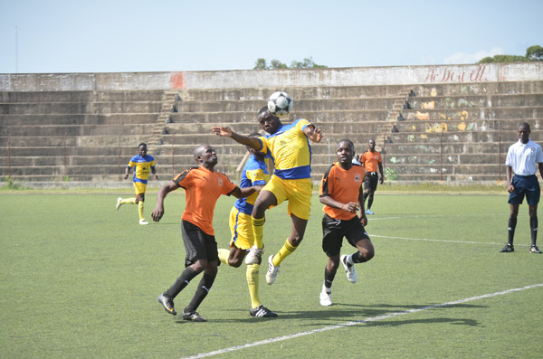 OMA-Benin-football